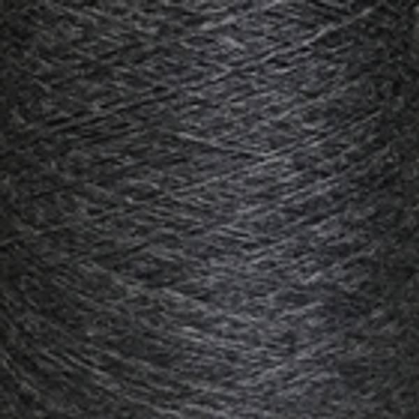 Bilde av Merino ull 30/2 f. Mellomgrå 426